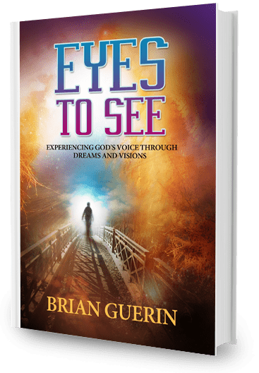 Eyes_to_See_Book_Cover