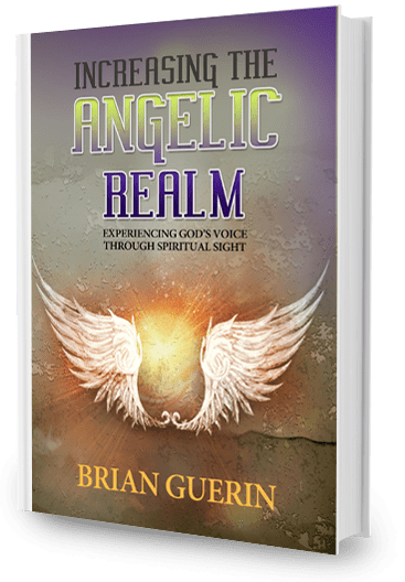 Increasing_the_Angelic_Realm_Cover