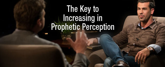 Key-to-Increased-Prophetic-Perception