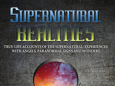 SupernaturalRealitiesBanner
